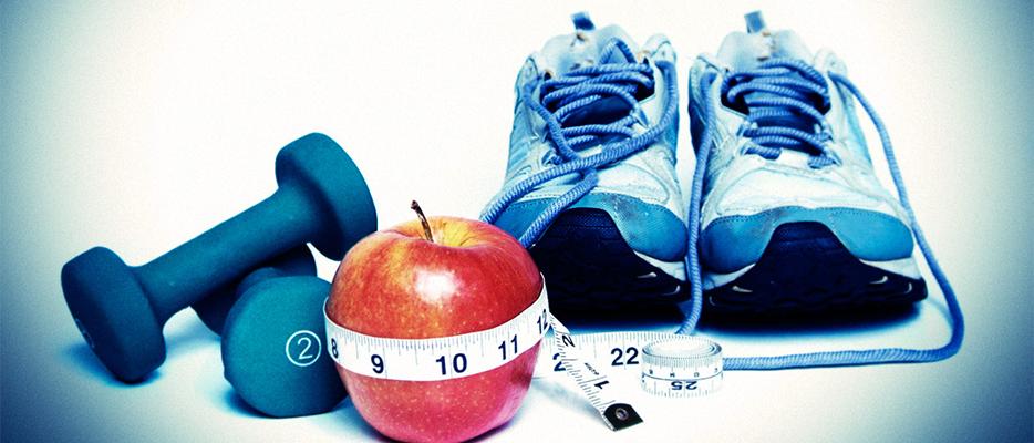 ورزش منظم